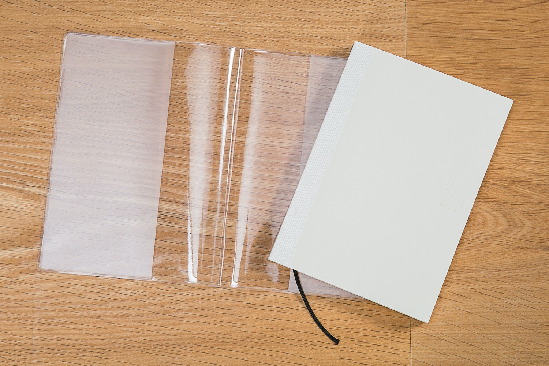 Midori MD A6 Notebook (3-Pack)