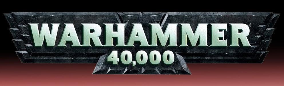 Warhammer 40,000 Dark Vengeance (2014 Edition)
