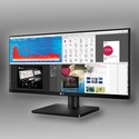 "LG 34""or 29"" Ultra Widescreen Monitors"