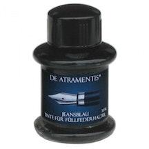 De Atramentis Standard Inks (5-Pack)