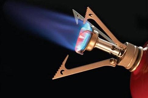 MSR Pocket Rocket