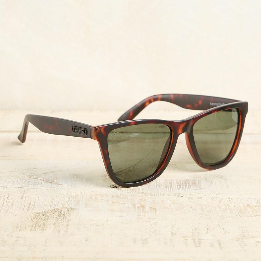 Enclave Bradford Flex Sunglasses