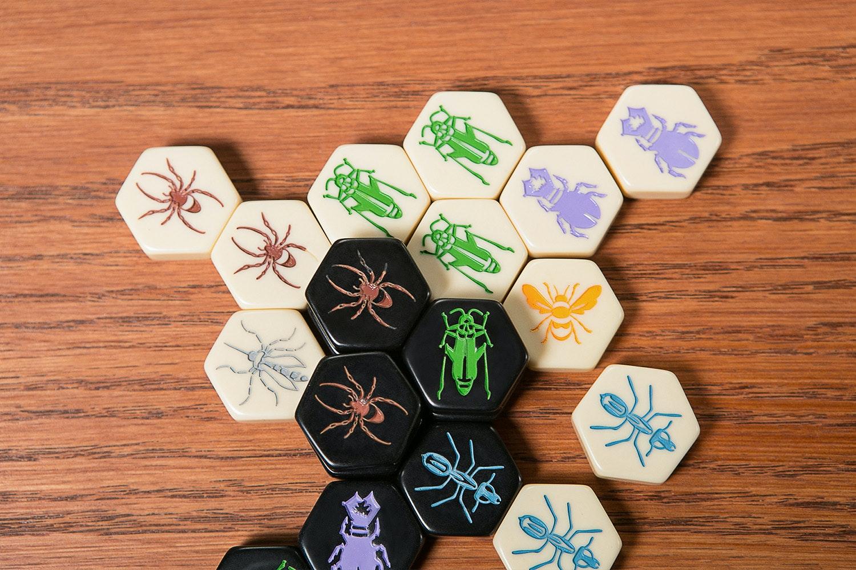 Massdrop Portable Games Bundle