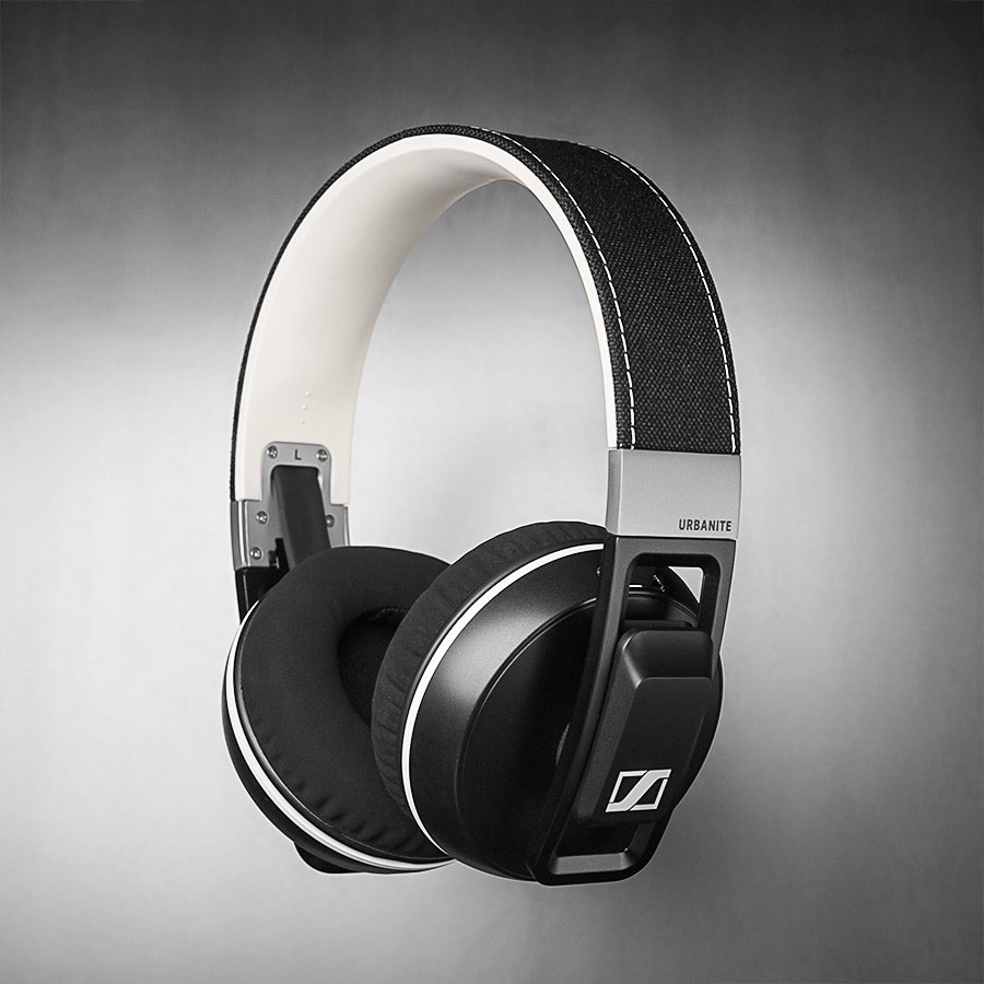 Sennheiser Urbanite XL Headphone