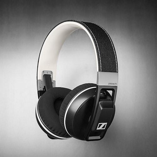 da398420ed8 Sennheiser Urbanite XL Headphone | Price & Reviews | Drop (formerly  Massdrop)