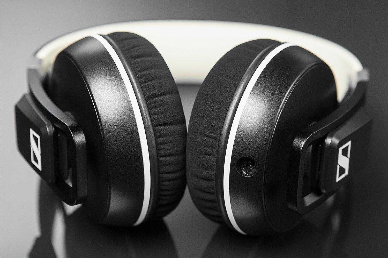 Sennheiser Urbanite XL Headphone