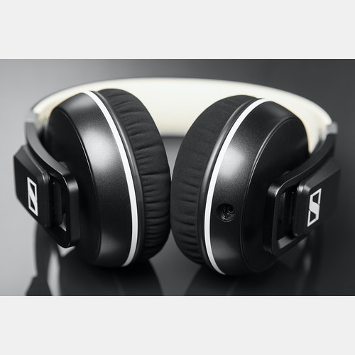 77ffa64d851 01 / 07. Sennheiser Urbanite XL Headphone. bookmark_border. Sold Through
