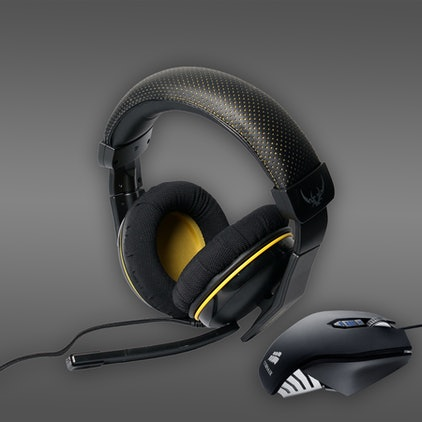 Shop Corsair Gaming Headset Drivers & Discover Community