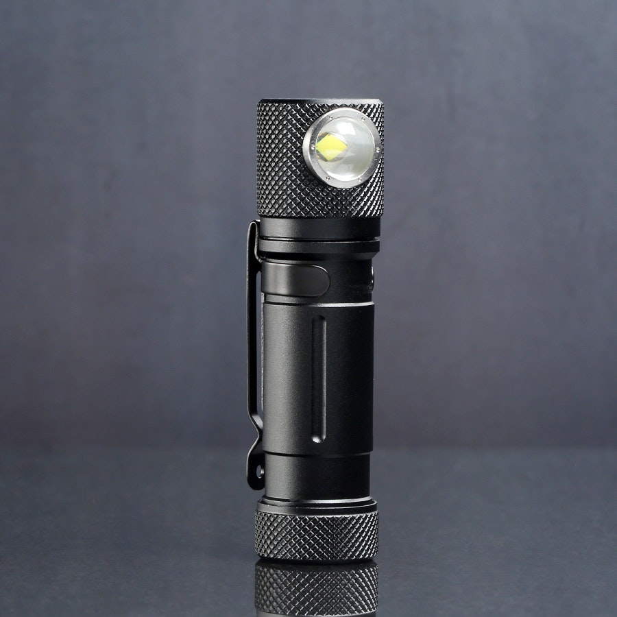 Maratac Tactical Personal Flood Light