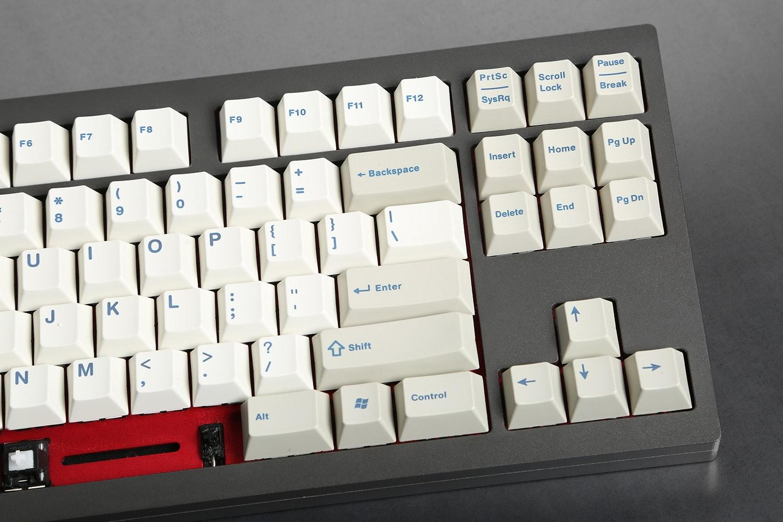 BSP 85 Key PBT Keycaps