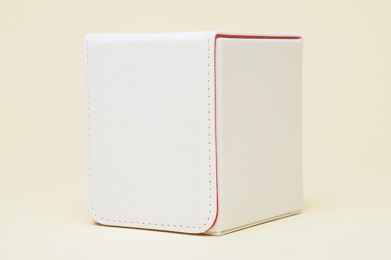 Carte Blanche(white)
