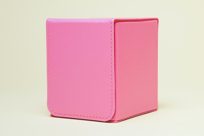 Life(pink)