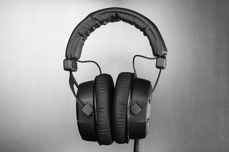 Beyerdynamic Custom One Pro Plus Headphones w/Mic