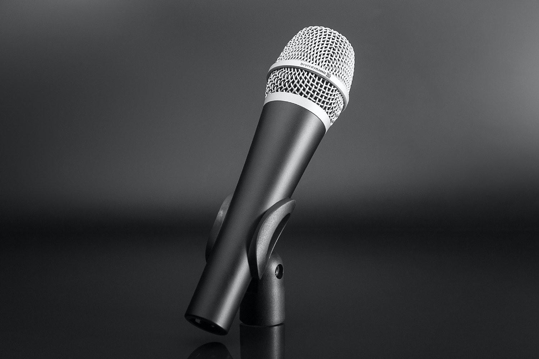 Beyerdynamic TG V30d s Microphone