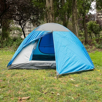 Kelty Upslope Tarp Lowest Price And Reviews At Massdrop