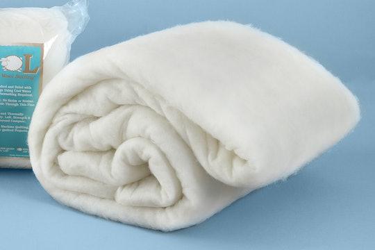 Quilters Dream Wool Batting Bundle