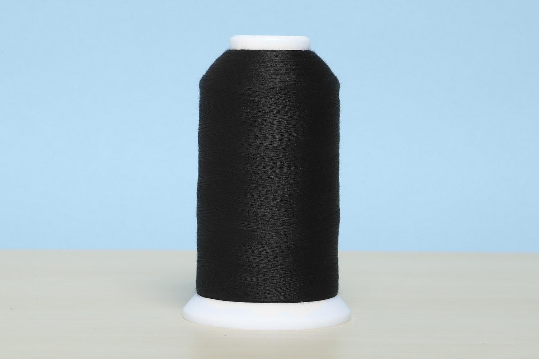 Superior Threads So Fine #50 Cones (2-Pack)