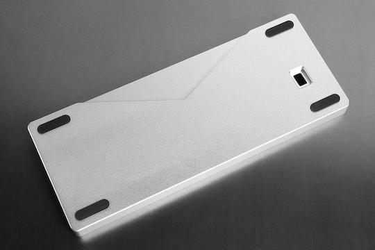 Race II CNC Aluminum Case