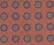 B12 - large-scale motif on rust