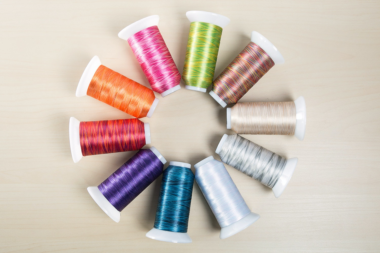 Superior Threads Fantastico Cones (2-Pack)