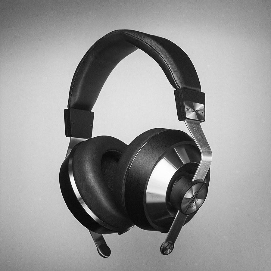 Final Audio Design Sonorous VI Headphone