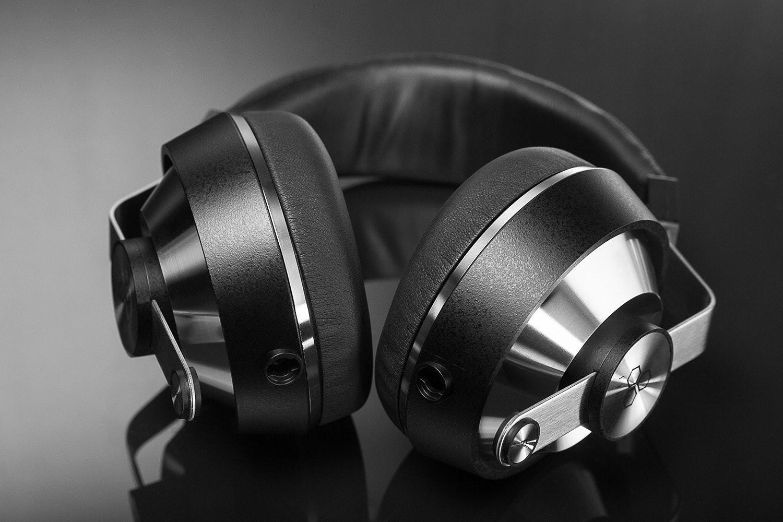 Final Audio Design Sonorous VI Headphones