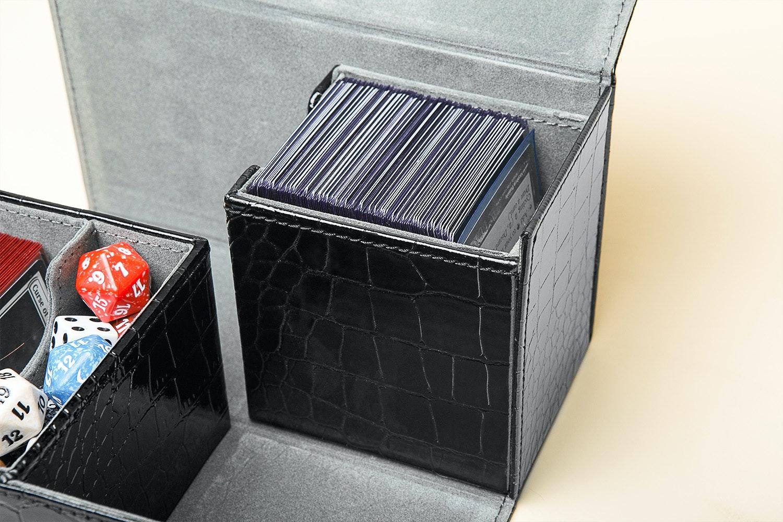 Dex Protection Large Safari Deck Box (2-Pack)