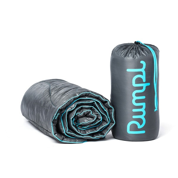Rumpl Blanket - Throw and Twin Sizes