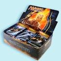 Magic 2014 Booster Box