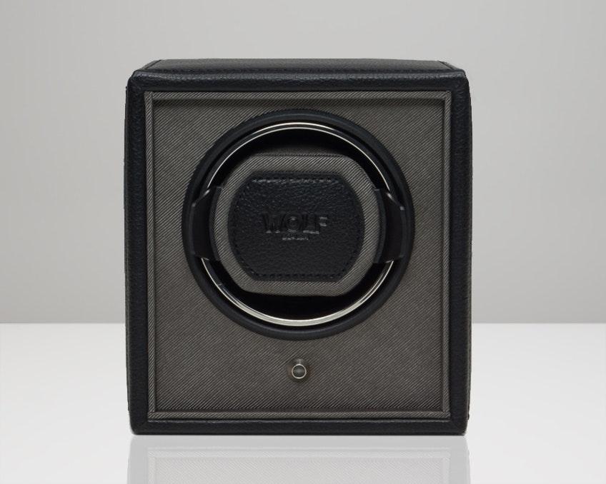Black Single Winder (- $10)
