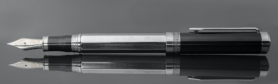 Regal Elizabeth Fountain Pen Price Amp Reviews Massdrop