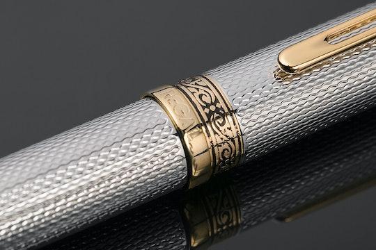 Regal George Fountain Pen