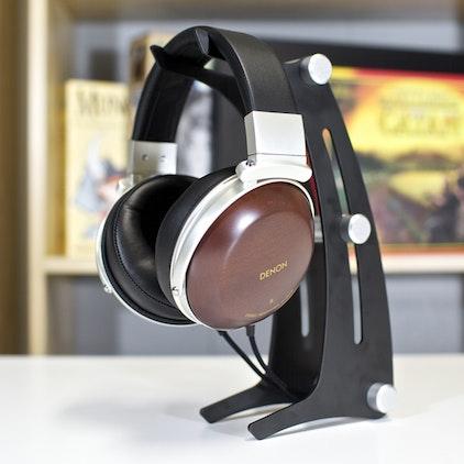 Shop Denon Ah D 7000 Headphones & Discover Community Reviews at Massdrop