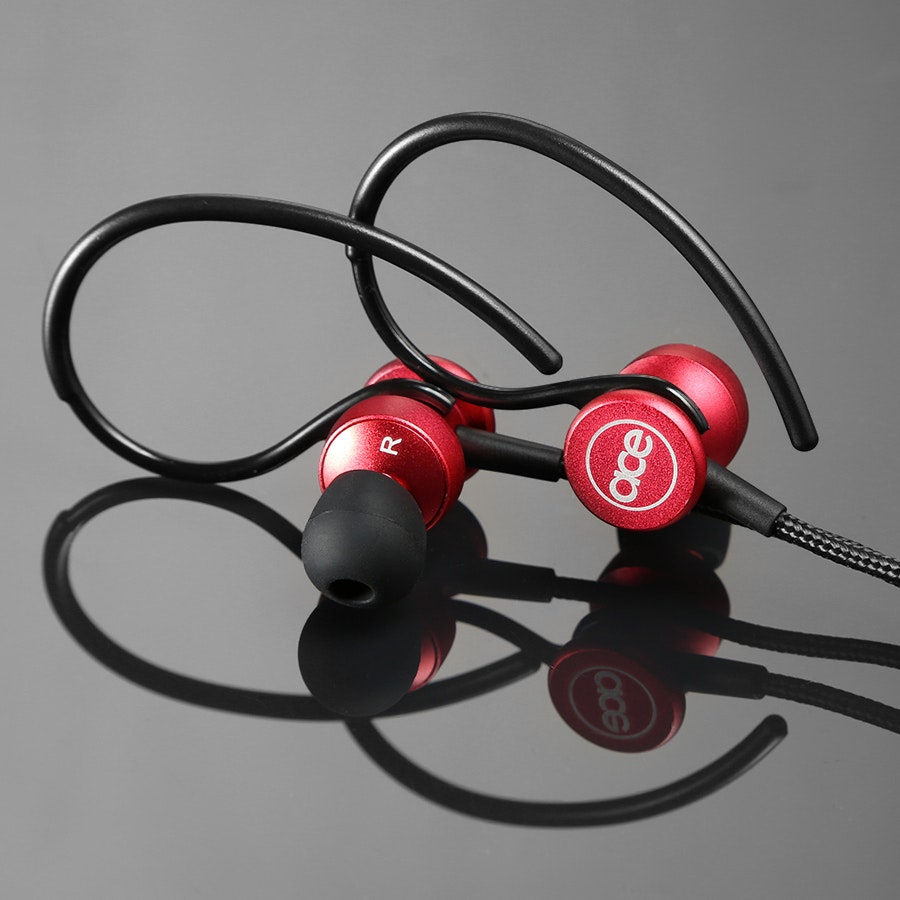 A Buds Bluetooth Earbuds Price Reviews Drop Formerly Massdrop
