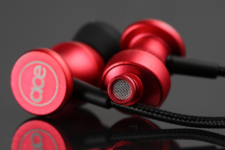 A.Buds Bluetooth Earbuds