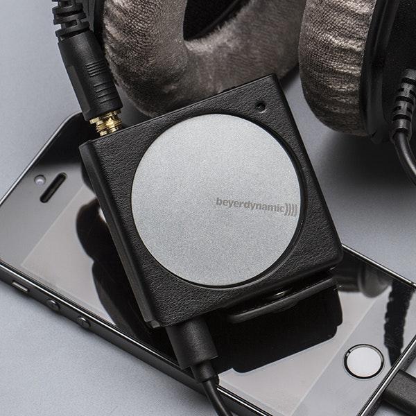 Beyerdynamic A200p Mobile DAC/Amp