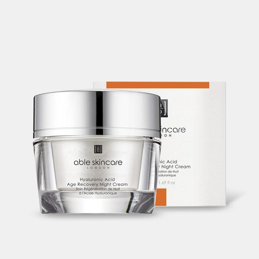 Able Skincare Revolutionary Age Skincare