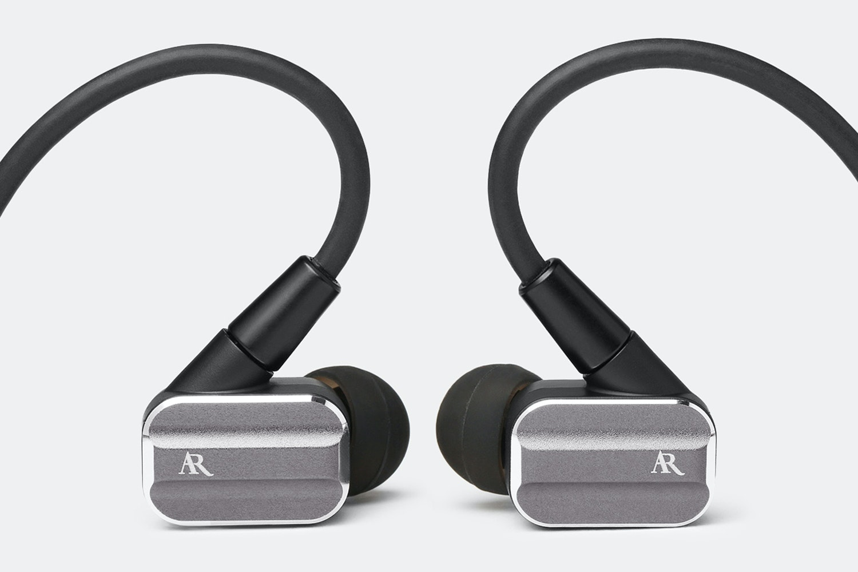 AR-E10 (+ $90)