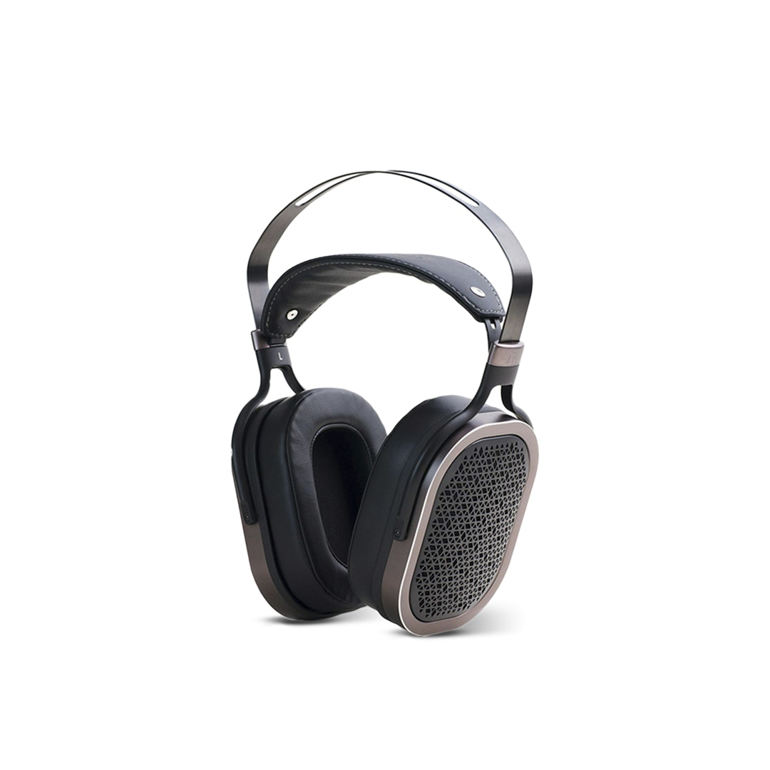 Acoustic Research AR-H1 Planar Magnetic Headphones