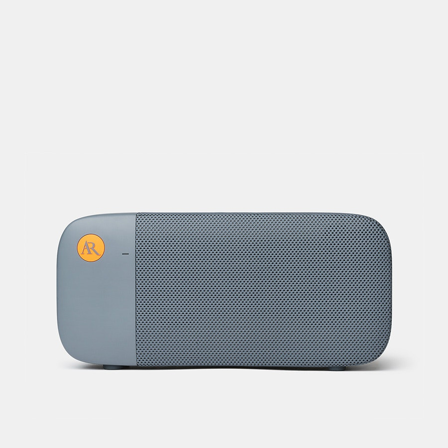 Acoustic Research Bolt 1.0 Bluetooth Speaker