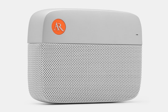 Acoustic Research Flash 1.0 Bluetooth Speaker