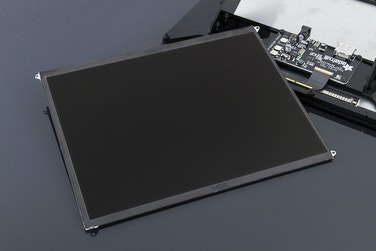 adafruit qualia 9 7 inch displayport monitor price reviews massdrop. Black Bedroom Furniture Sets. Home Design Ideas