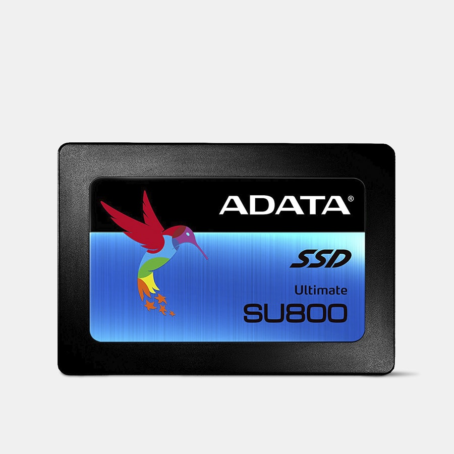 Adata 1TB Ultimate SU800 SSD Drive
