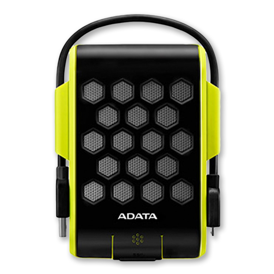 "ADATA HD720 2.5"" USB 3.0 External Hard Drive"