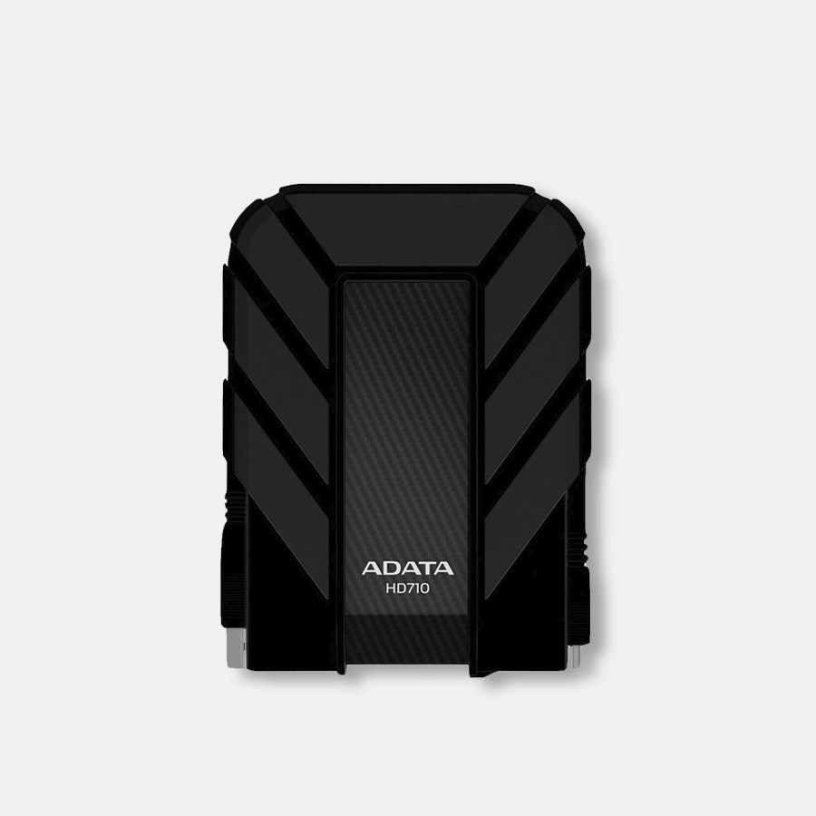 Adata HD710 Pro External Hard Drive