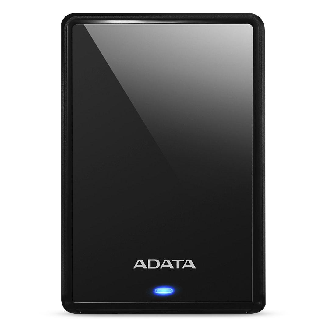 ADATA HV620S Ultra-Portable External HDD Drive