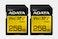 256GB – 2-pack (+$194)