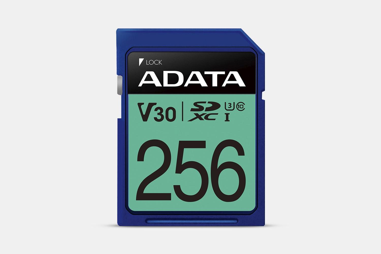 256GB (+$25)