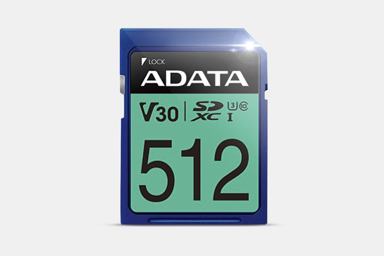 512GB (+$85)