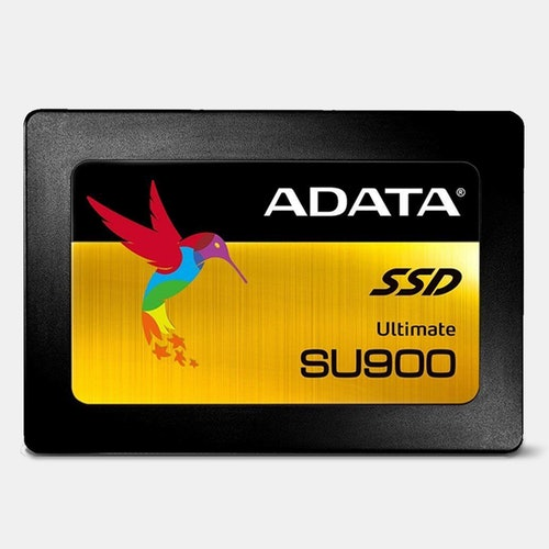 ADATA SU900 3D NAND MLC SSD Drives